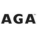 AGA Solid Fuel Cooker Spare Parts
